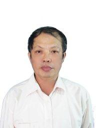 hongphucmytan