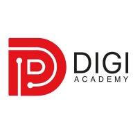 Digi Academy