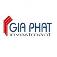 giaphatinvestment