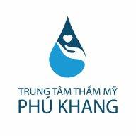 thammyphukhang288