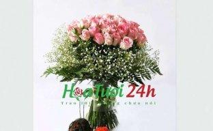 hoatuoi24h